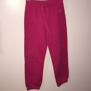 total girl Matching Sets - JOGGERS AND SWEATER MATCHING SET